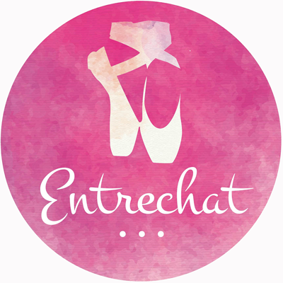 boutique Entrechat