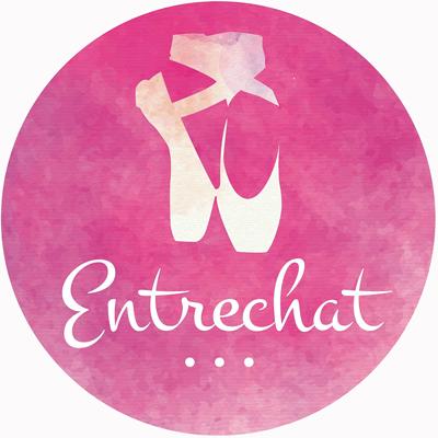Boutique Entrechat